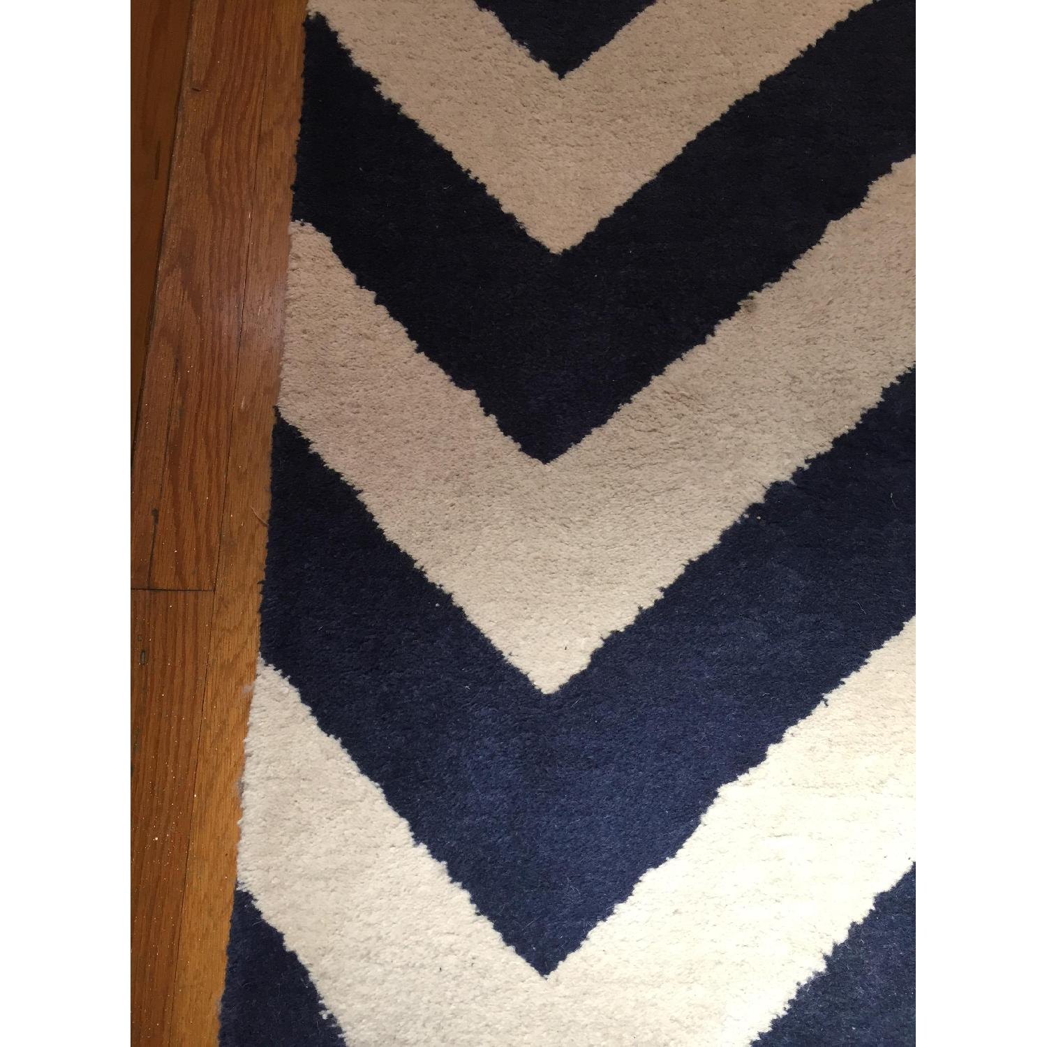 Home Decorators Collection Millie Runner - image-2