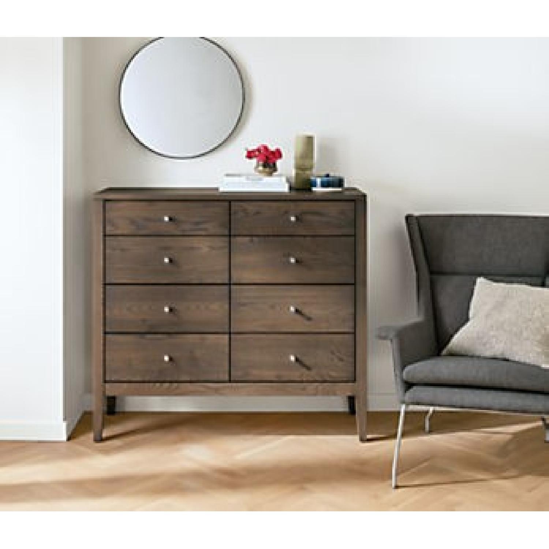 Calvin Klein Dresser - image-2
