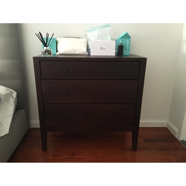Calvin Klein Dresser - image-3
