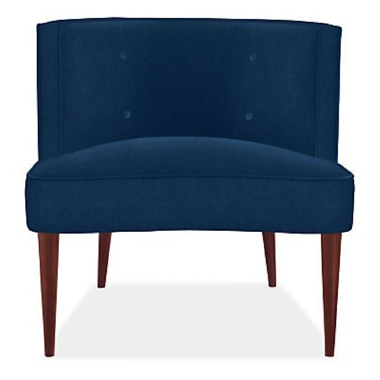 Chloe Chair - image-1