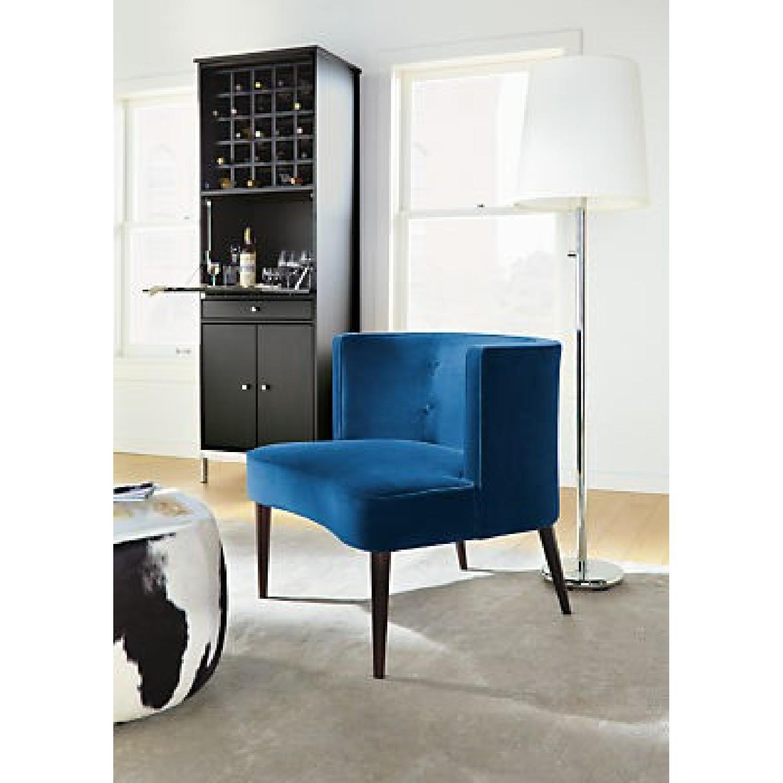 Chloe Chair - image-2