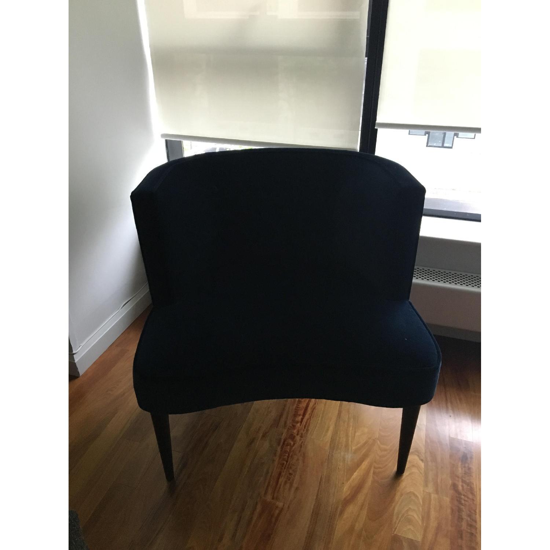 Chloe Chair - image-3