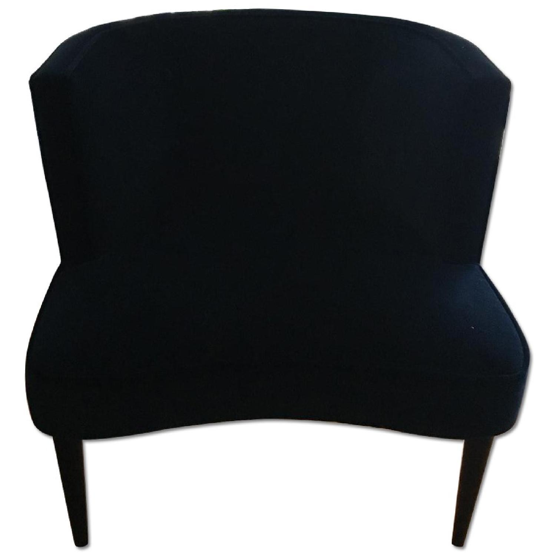 Chloe Chair - image-0