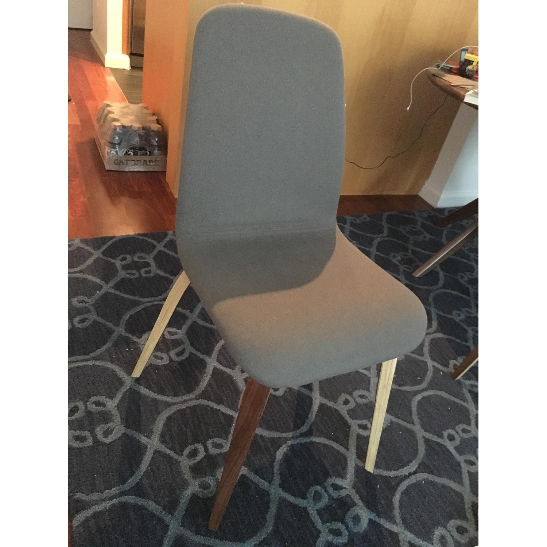 Bradshaw Mae Chair - image-1
