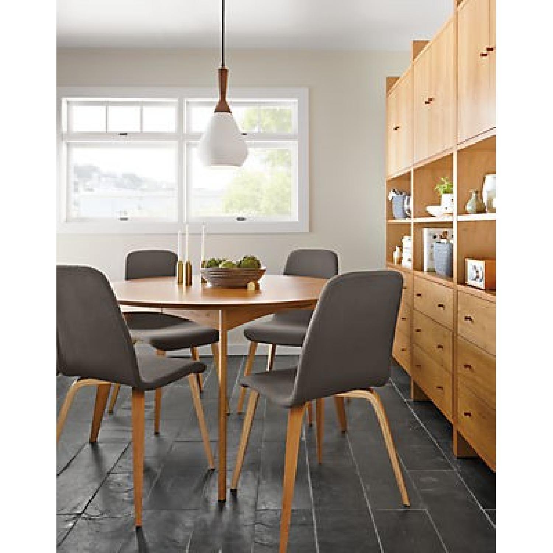 Bradshaw Mae Chair - image-2
