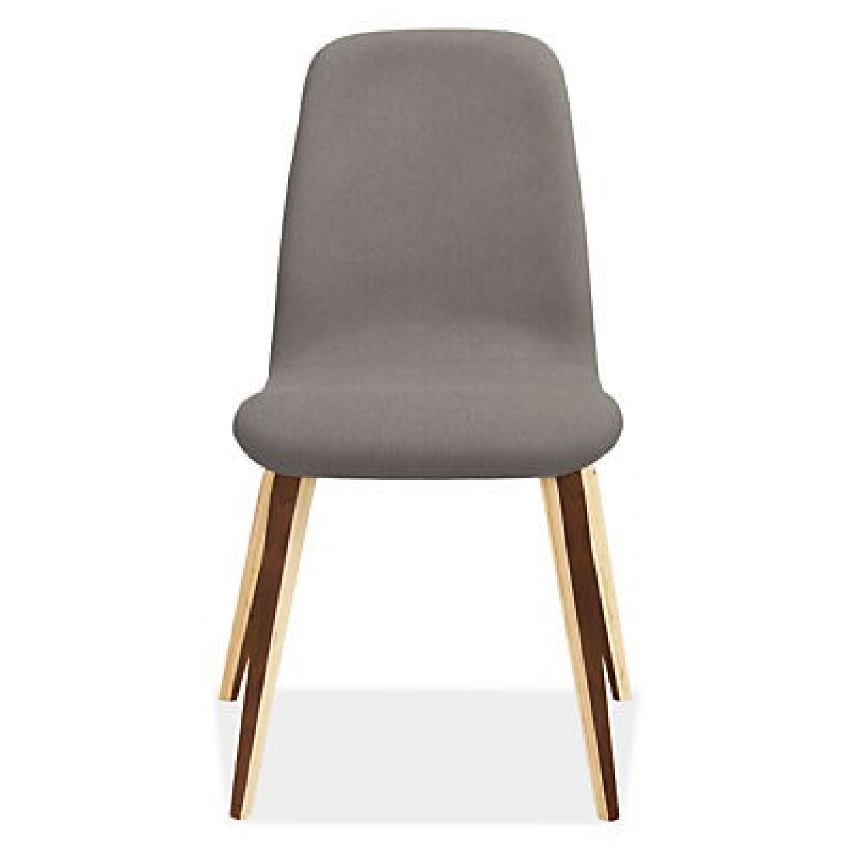 Bradshaw Mae Chair - image-3