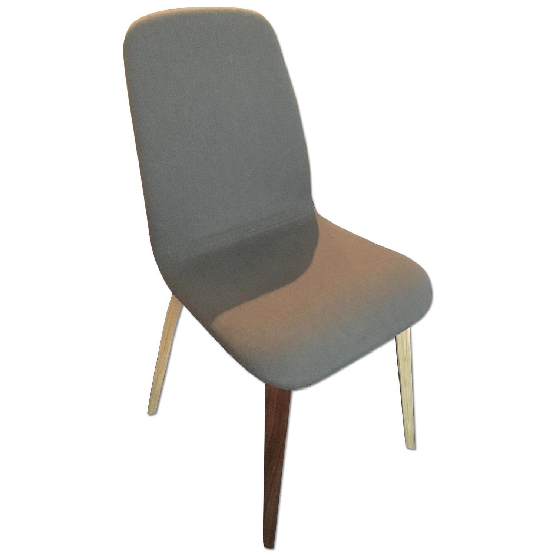 Bradshaw Mae Chair - image-0