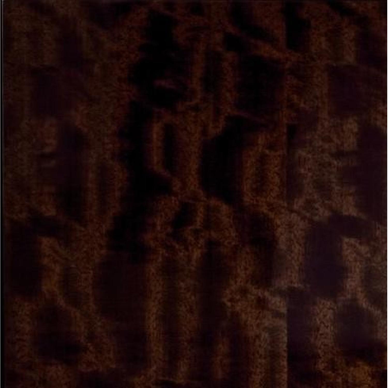 Alf Uno Spa Queen Size Platform Bed - image-1
