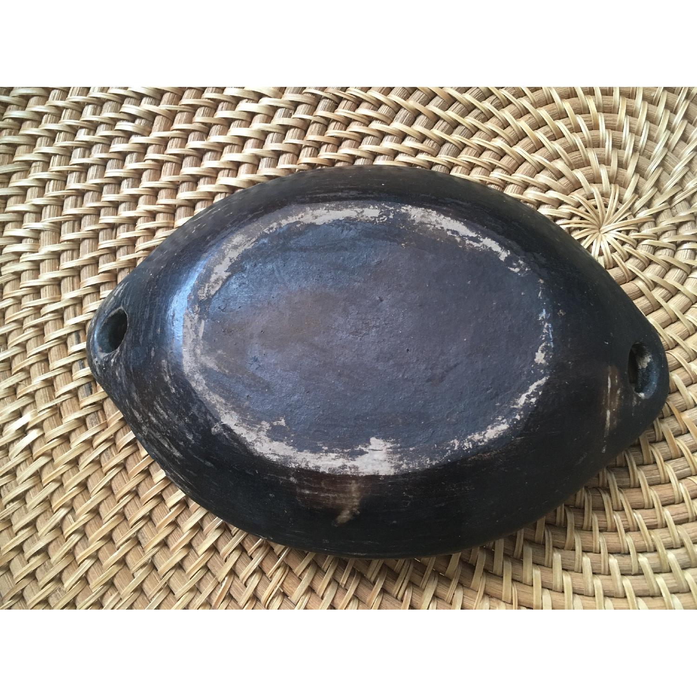 Ceramic Dish - image-3