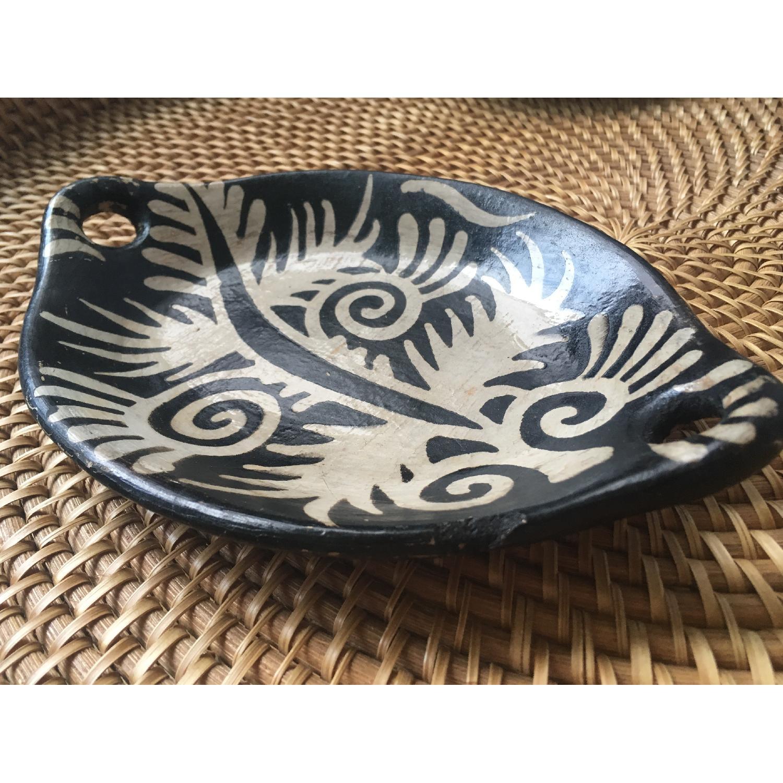Ceramic Dish - image-4