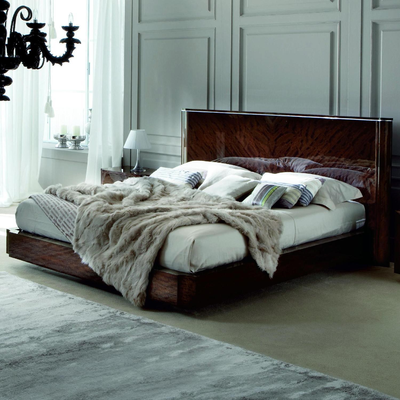 Alf Uno Spa King Size Platform Bed - image-3