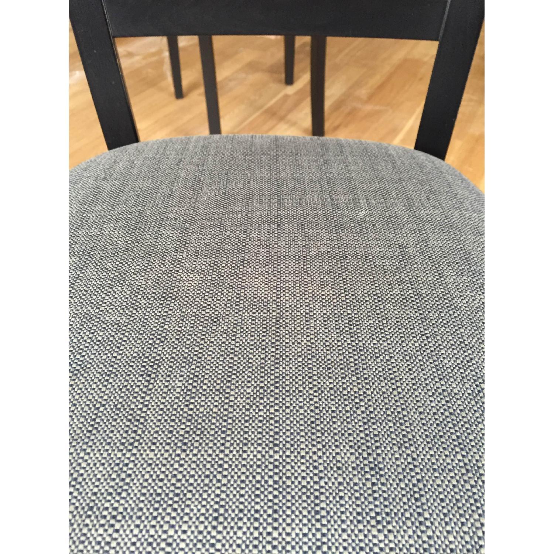 Room & Board Verona Dining Chairs - image-6