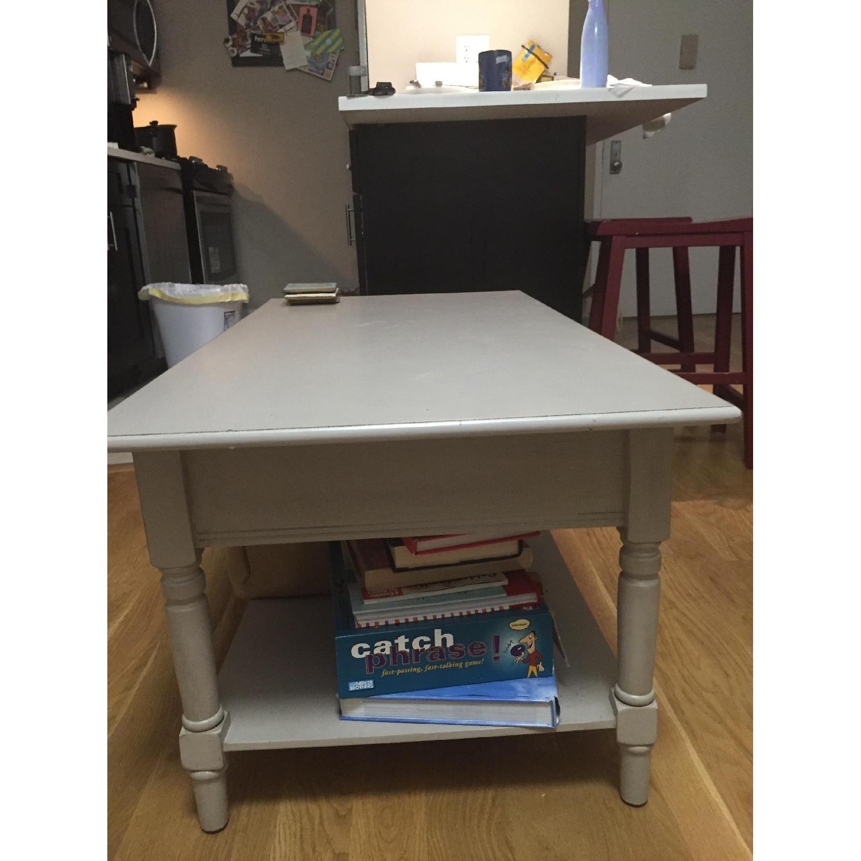 Safavieh Sabrina Coffee Table - image-3