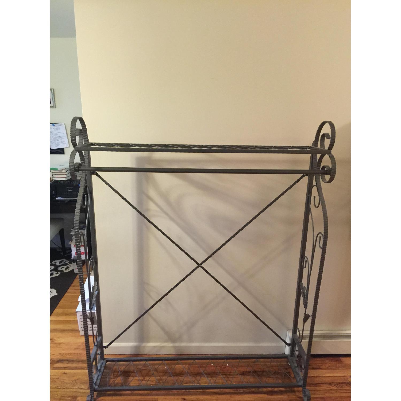 Clothing Rack - image-1