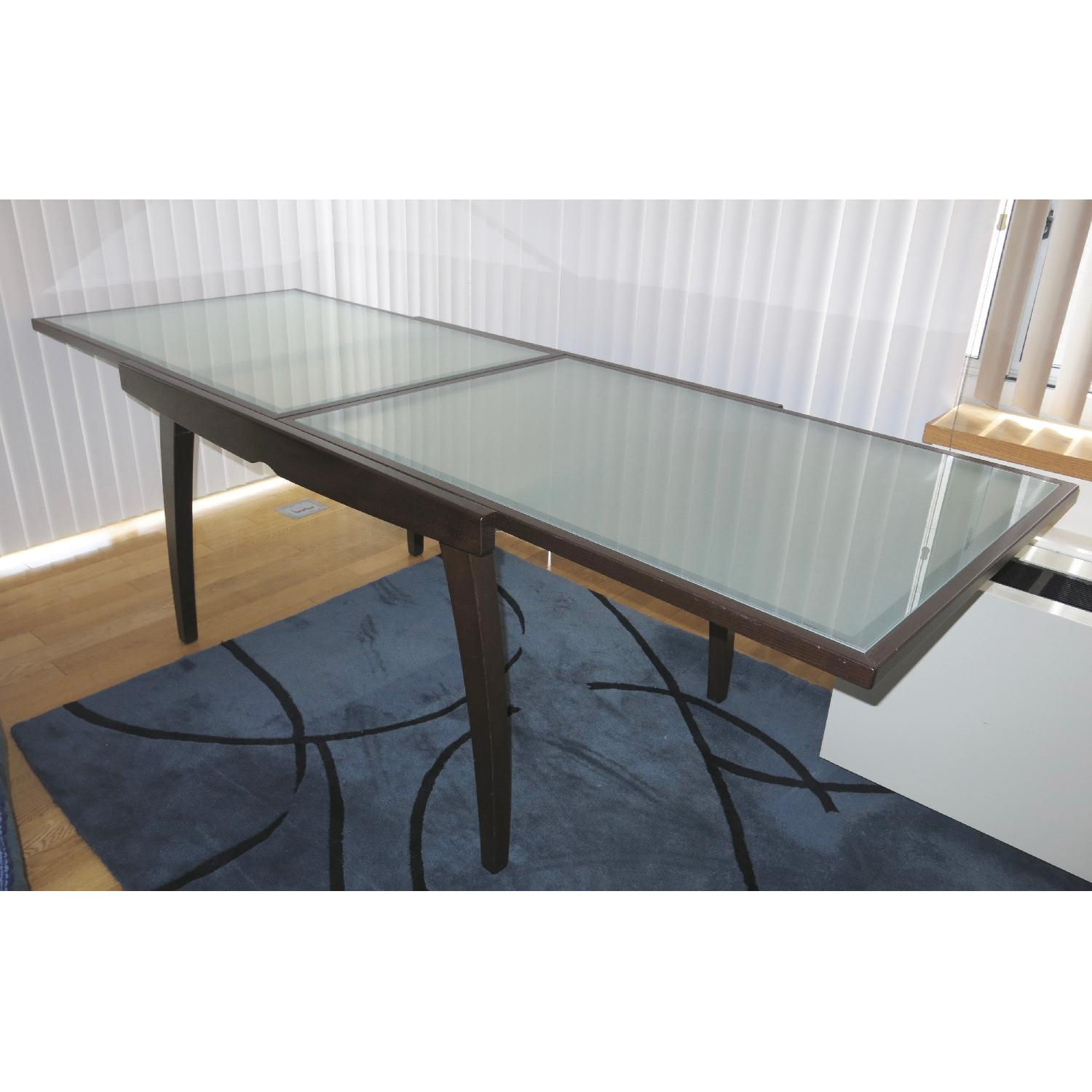 Calligaris Dining Table - image-3