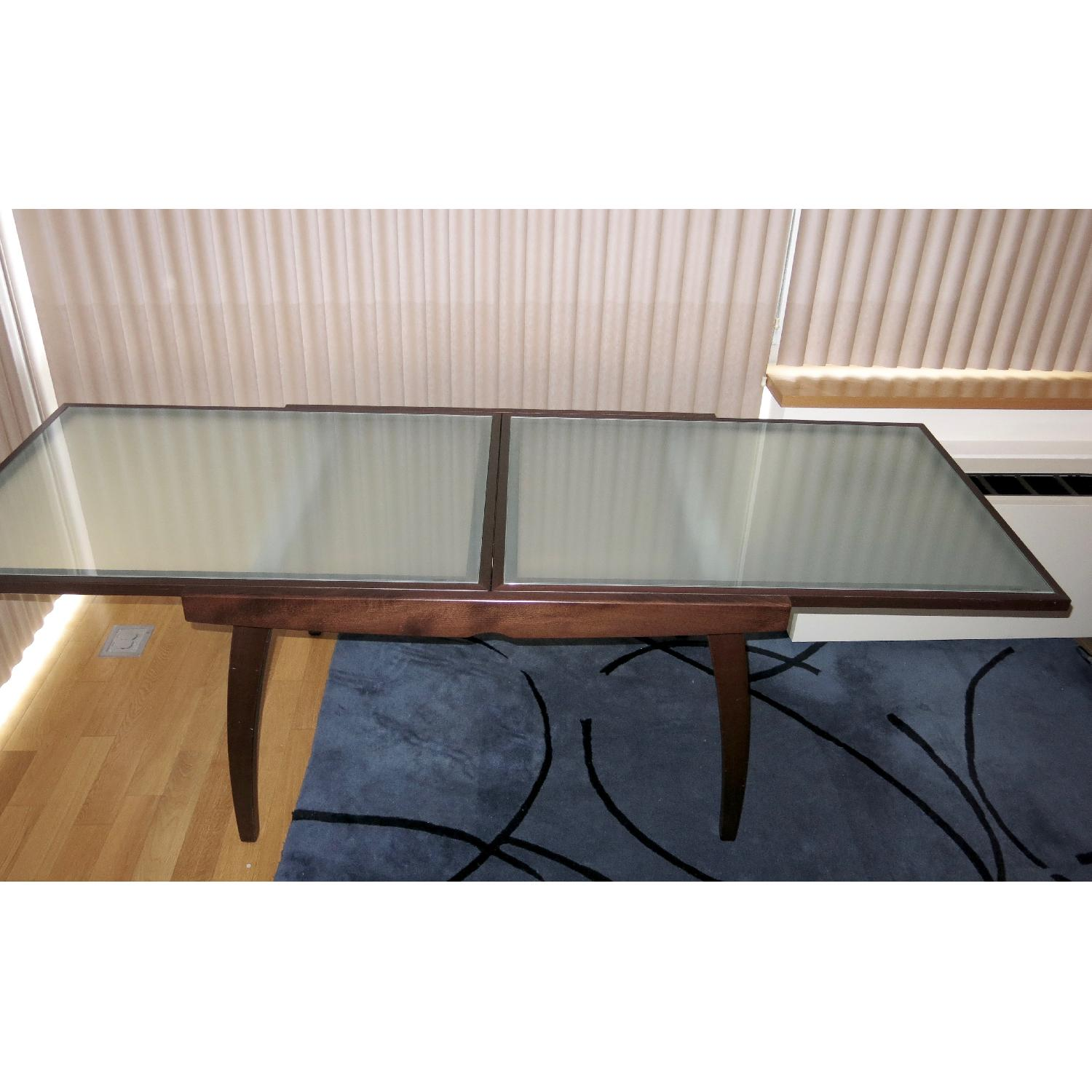 Calligaris Dining Table - image-4