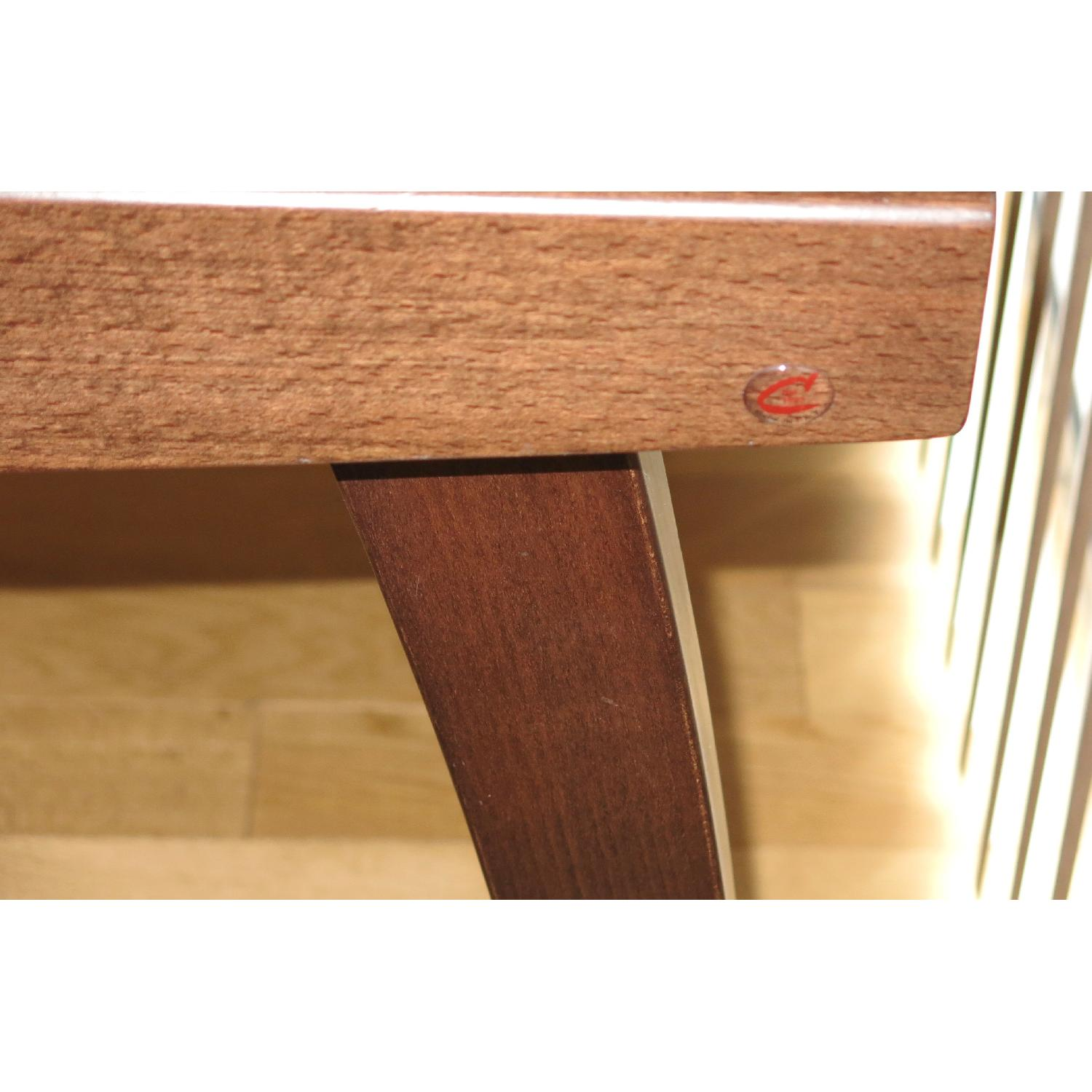 Calligaris Dining Table - image-7