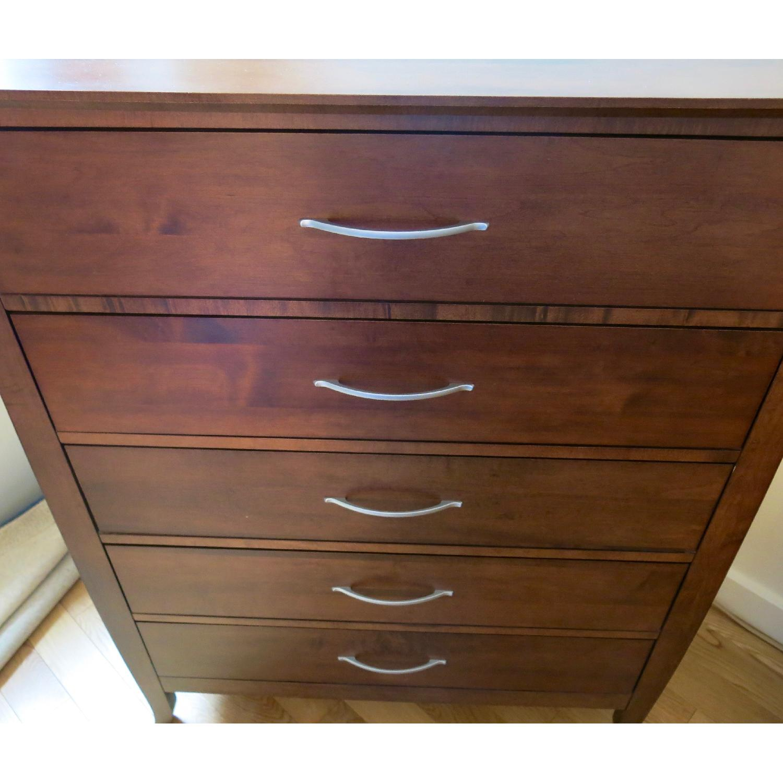 Baronet Dresser - image-2