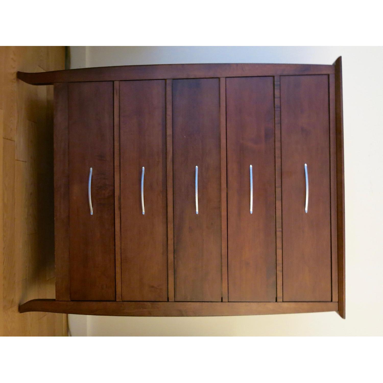 Baronet Dresser - image-5