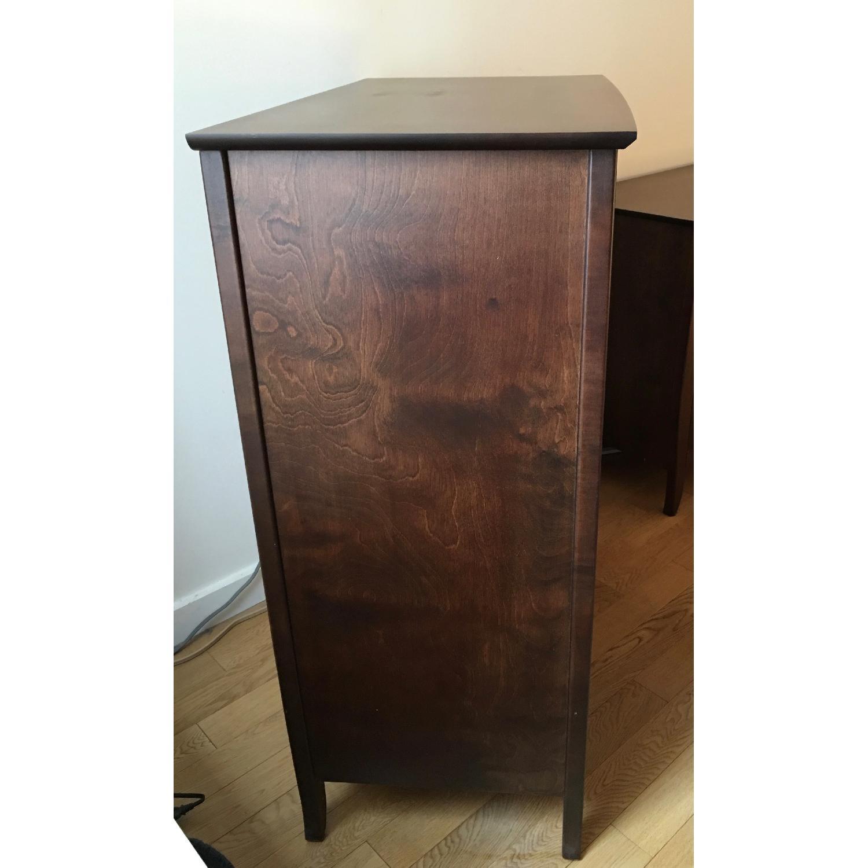 Baronet Dresser - image-7