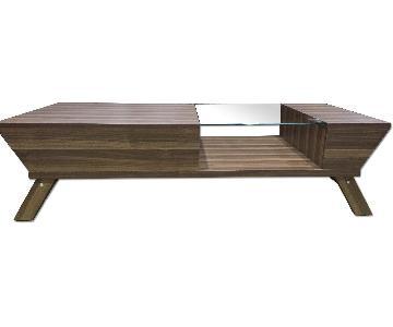 Mercury Row Coffee Table