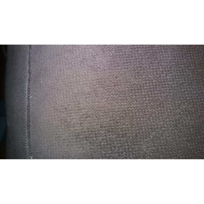 Bob's Queen Size Sleeper Sofa - image-6