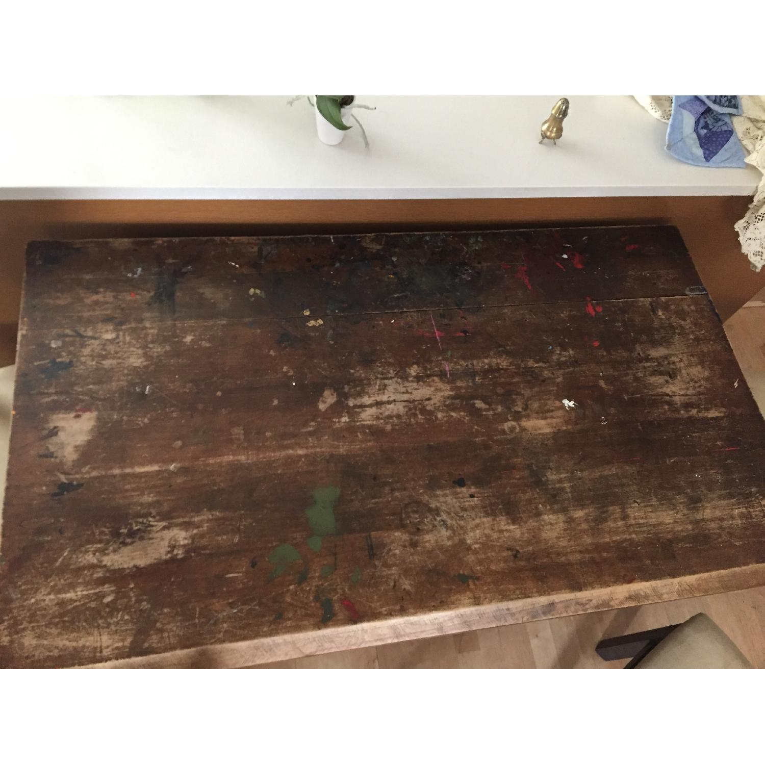 Artist Dining Table - image-3