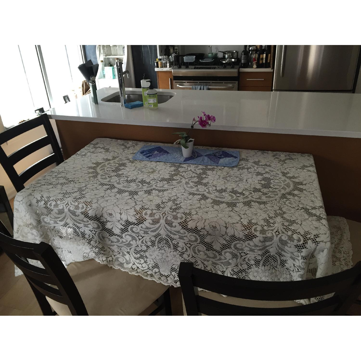 Artist Dining Table - image-5