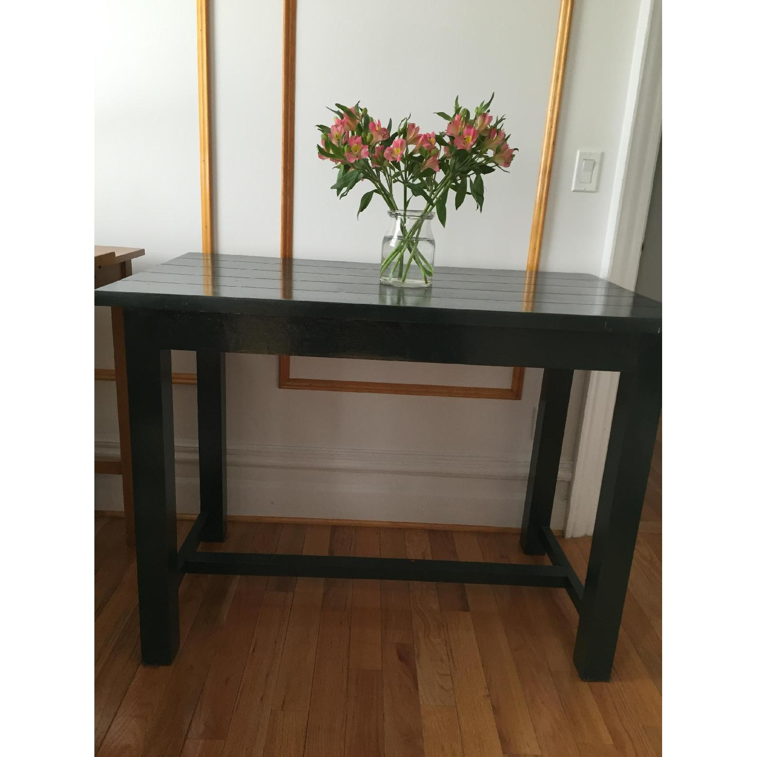 Counter-Height Table - image-1