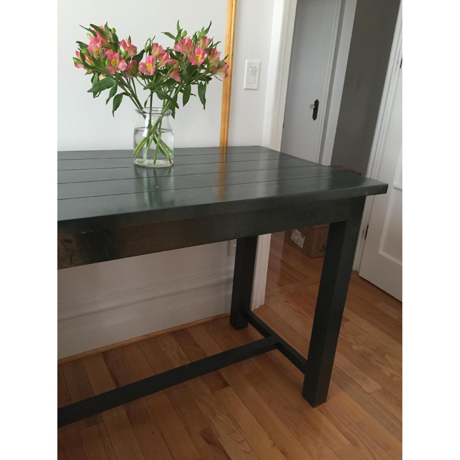 Counter-Height Table - image-3