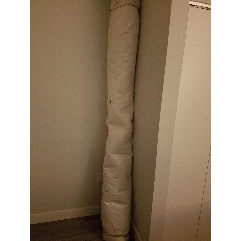 Bashian Greenwich Ratna Wool & Silk Rug - image-2