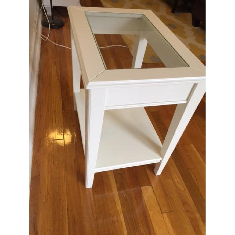Ikea Liatorp Side Table - image-3