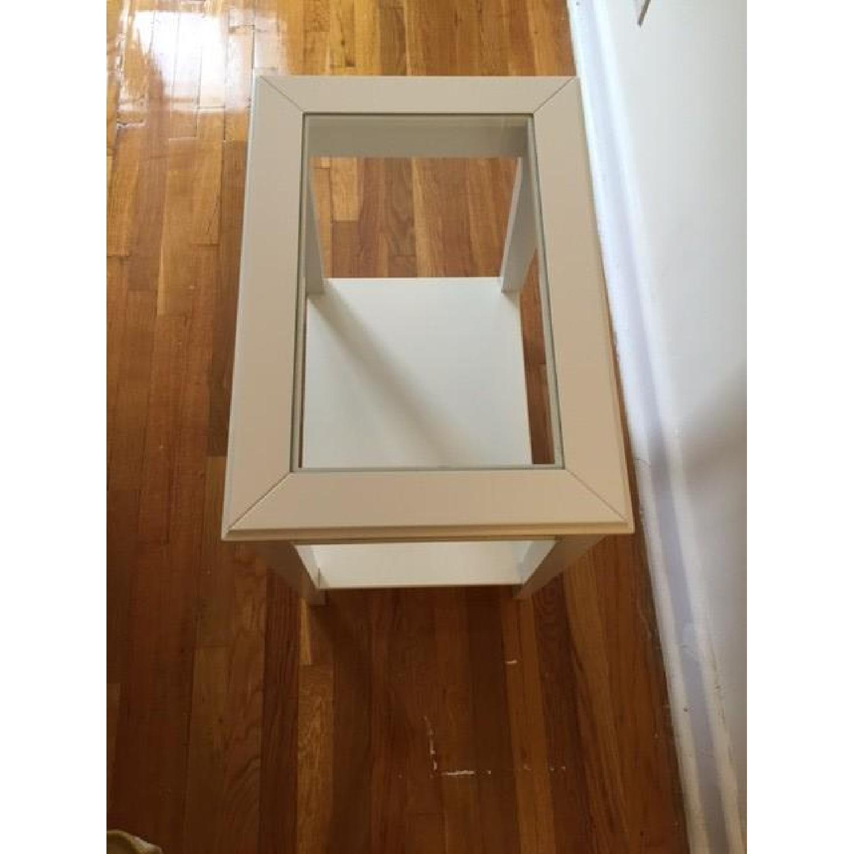 Ikea Liatorp Side Table - image-4