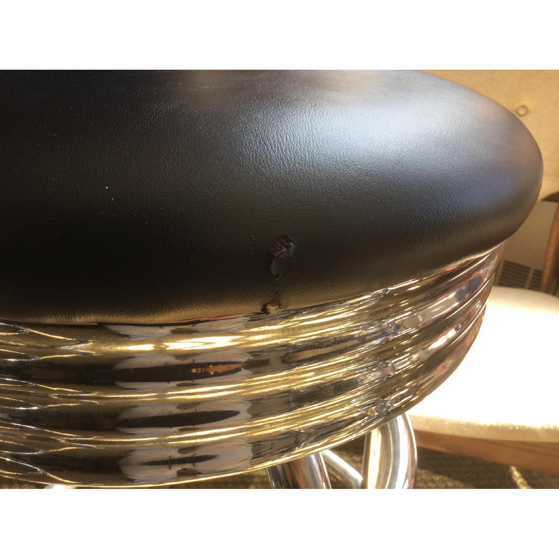 Williams Sonoma Diner Stool - image-2