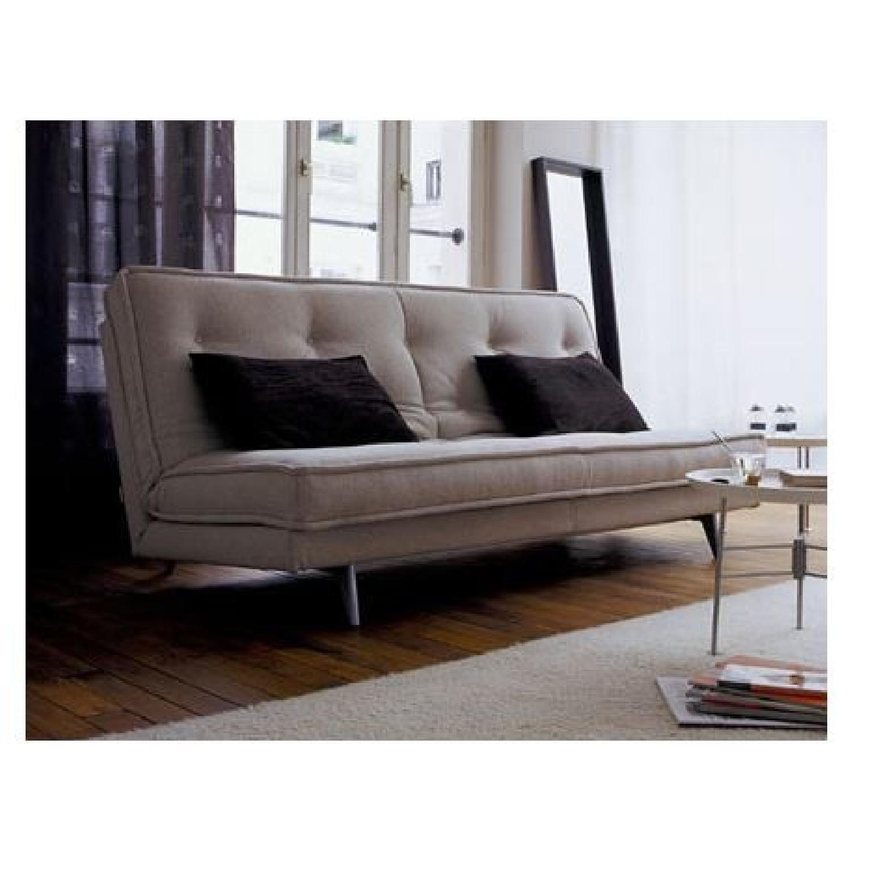 Ligne Roset Nomade Express Sofa Bed - image-1