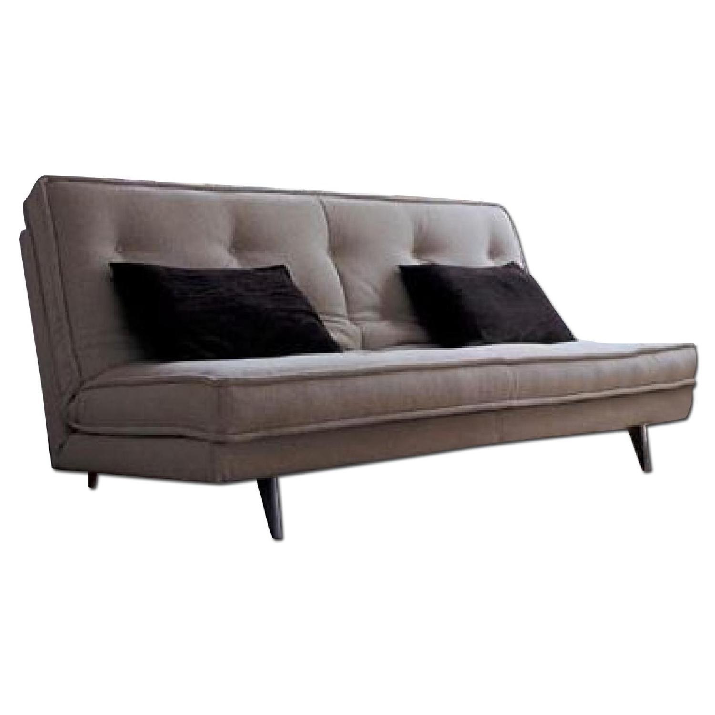 Ligne Roset Nomade Express Sofa Bed - image-0