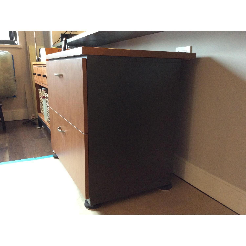 Techline File Cabinet - image-2