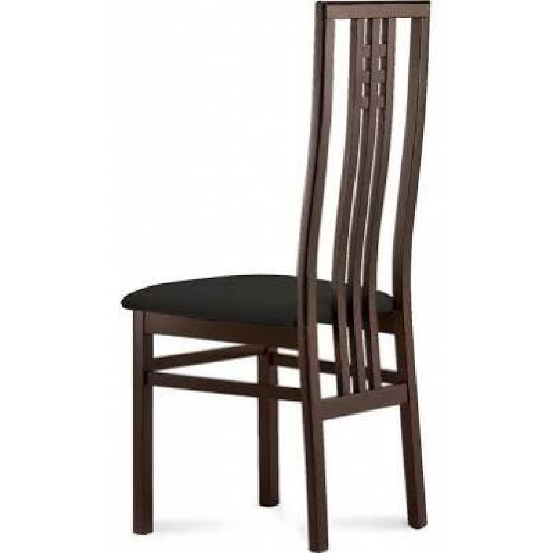 Domitalia Scala Dining Chairs - image-1