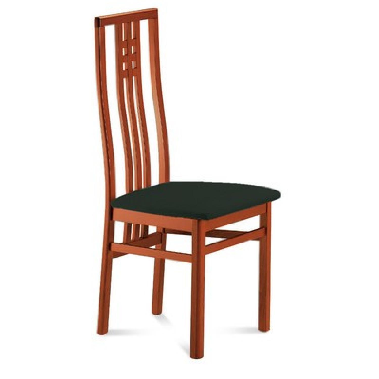 Domitalia Scala Dining Chairs - image-2