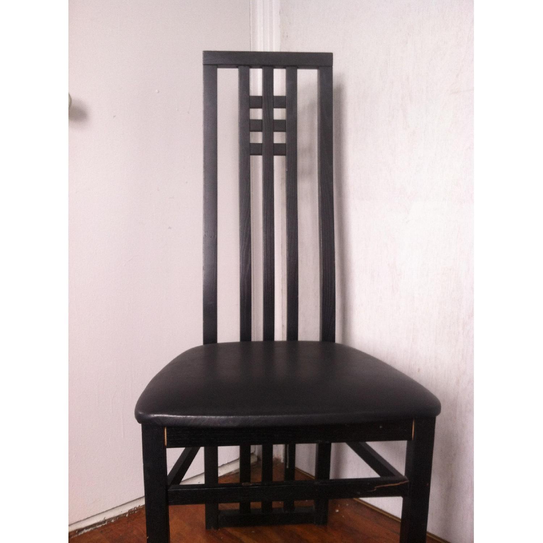 Domitalia Scala Dining Chairs - image-4