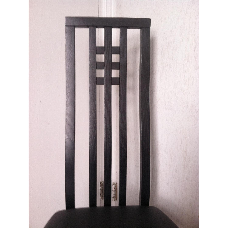 Domitalia Scala Dining Chairs - image-5