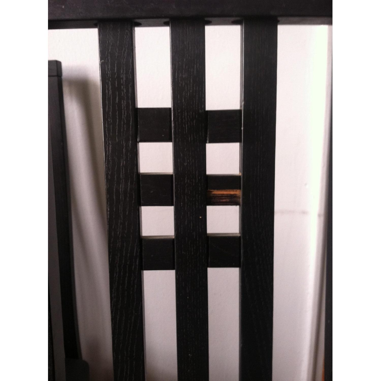 Domitalia Scala Dining Chairs - image-6