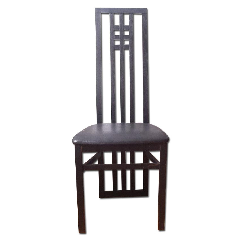 Domitalia Scala Dining Chairs - image-0