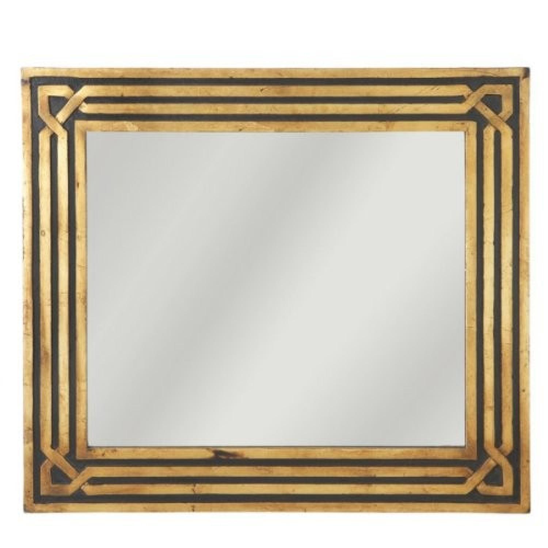 Camden Wall Mirror - image-1