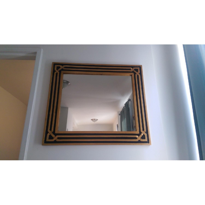 Camden Wall Mirror - image-2
