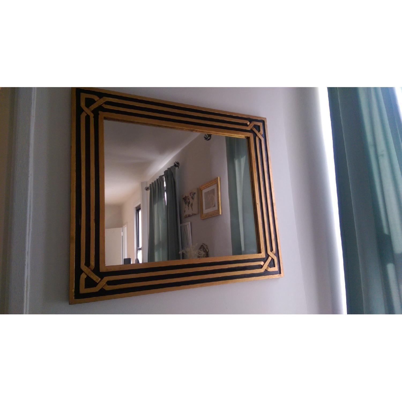 Camden Wall Mirror - image-3