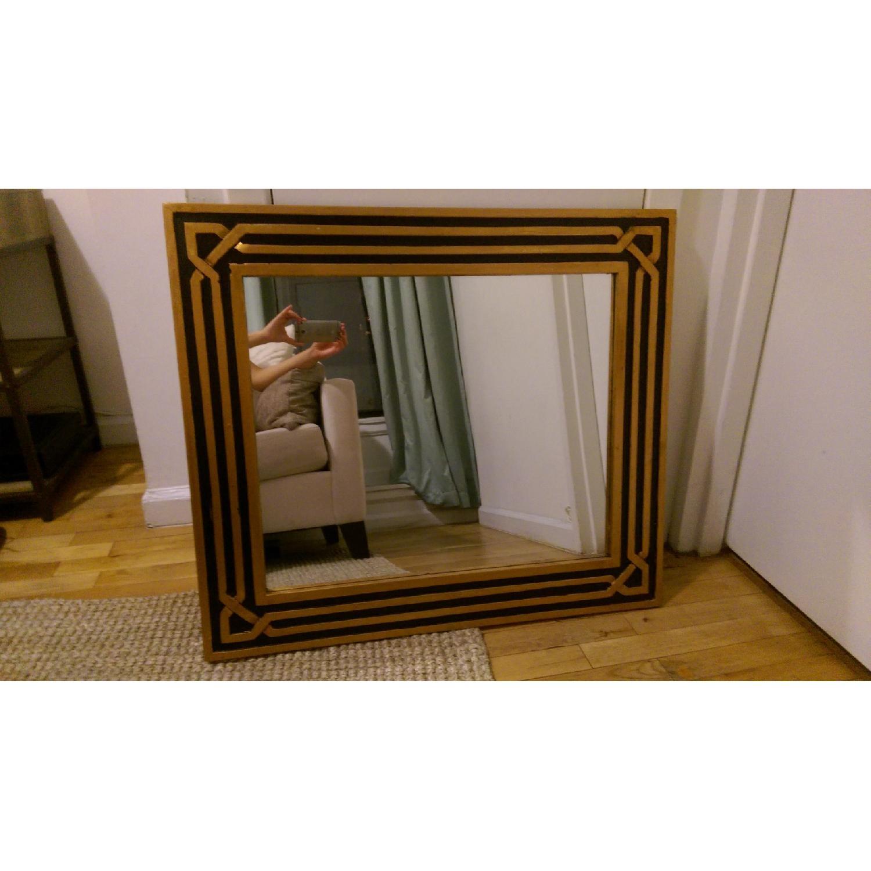 Camden Wall Mirror - image-4