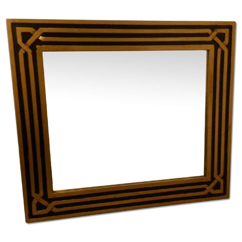 Camden Wall Mirror - image-0