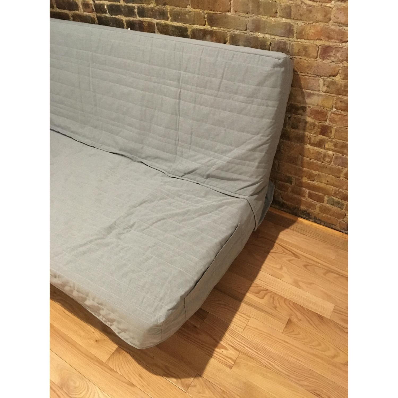 Ikea Beddinge Lovas Futon - image-2