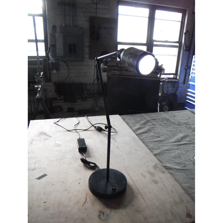 Oblik Studio Georgie Desk Lamp - image-2